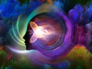 Spiritual Mindfulness